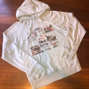 Cotton on Hoodie